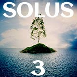 Solus 3