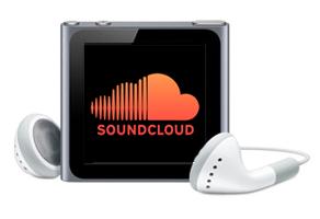 soundcloud_ipodmini