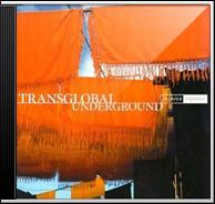 Transglobal Underground - Rejoice Rejoice