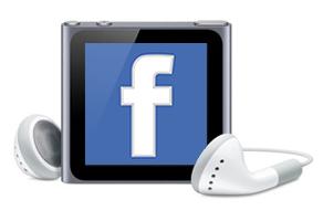 ipodmini_facebook