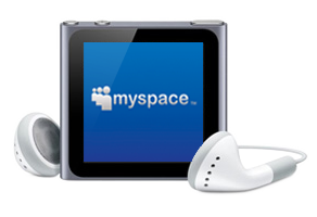 ipodmini_myspace