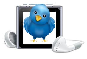 ipodmini_twitter