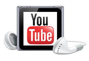 ipodmini_youtube